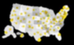 USA-01.png