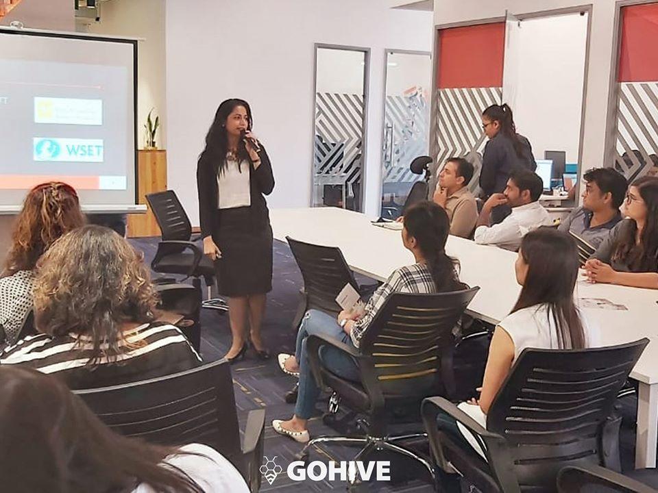Style &Etiquette Workshop in Gurgaon