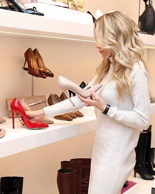 woman-at-shoe-store-318236.jpg
