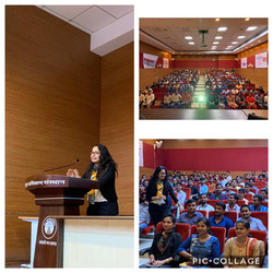 more than 150 participants