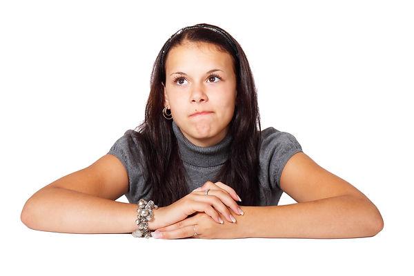 people-woman-girl-cute-41522.jpg