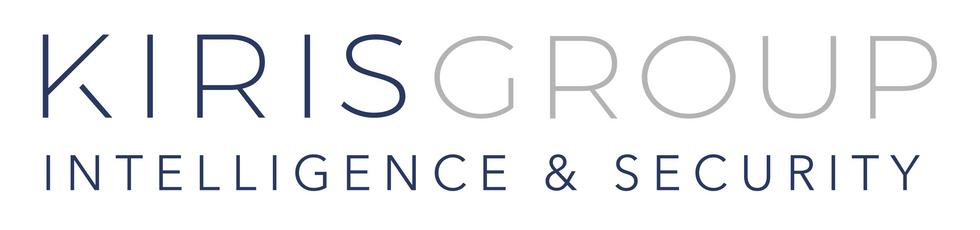 KIRISGROUP-Intelligence&Security.png