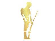 Tommy-Club-GOLD-_-WHITE-TEXT456x342.png