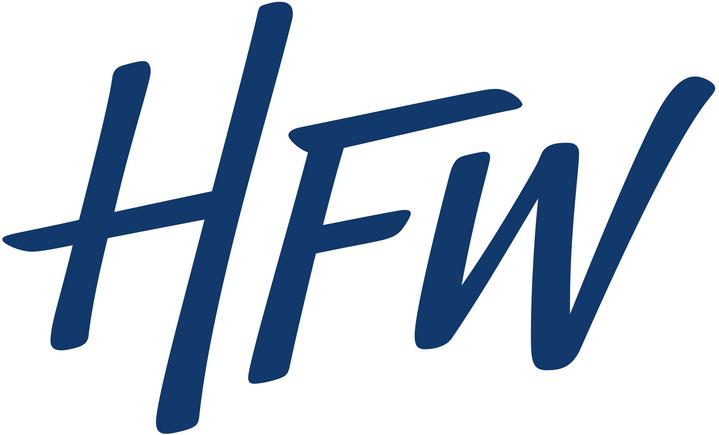 HFW_Standard_CMYK_Dark Blue.png