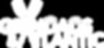 GOTA logo white.png