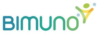 Bimuno_logo__edited.jpg