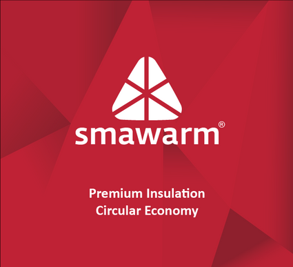 smawarm_20180214_edited.png