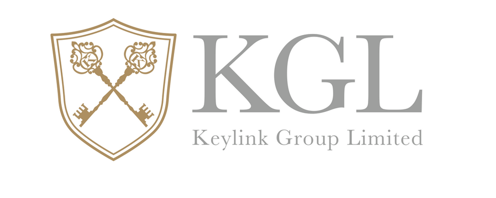 KGL logo final.png