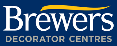 Brewers logo.png