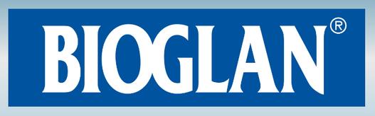 Bioglan_720_width.png