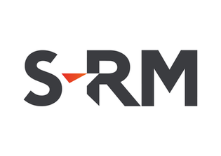 S-RM Logo-01.png