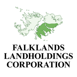 FLH_Logo_grandads-01.png