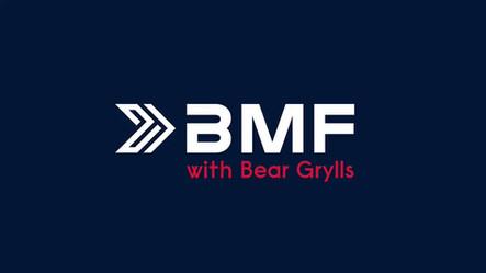 BMF.jpg