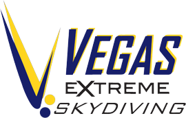 Skydiving logo.png