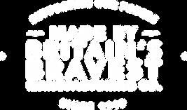 BBMC Logo - white.png