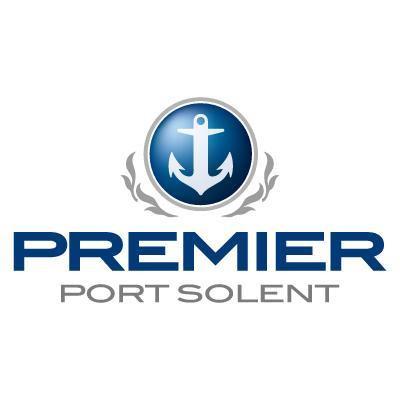 Premier Port Solent logo.jpg