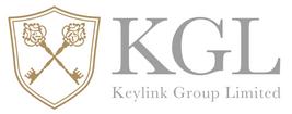 KGL logo final_edited.png
