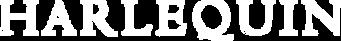 Harlequin logo.png