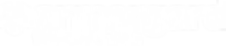 Armorgard logo white.png