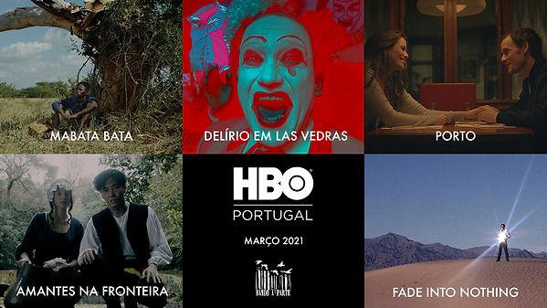 HBO_PROMO_V2.jpg