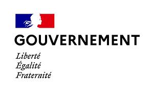 1024px-Logo_du_Gouvernement_de_la_Républ