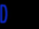 Diluc logo