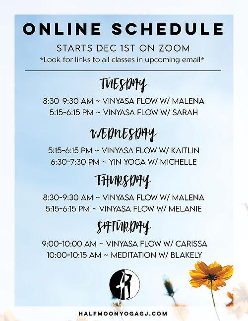 Online Schedule Dec.jpg