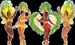 brazilian samba 1.png