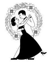 wedding couple.png