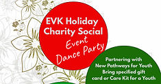 Charity Dance EVK trimmed.jpg