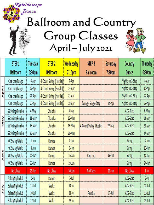 Ballroom Schedule 21 Apr-July.jpg