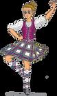 highland dancer.png