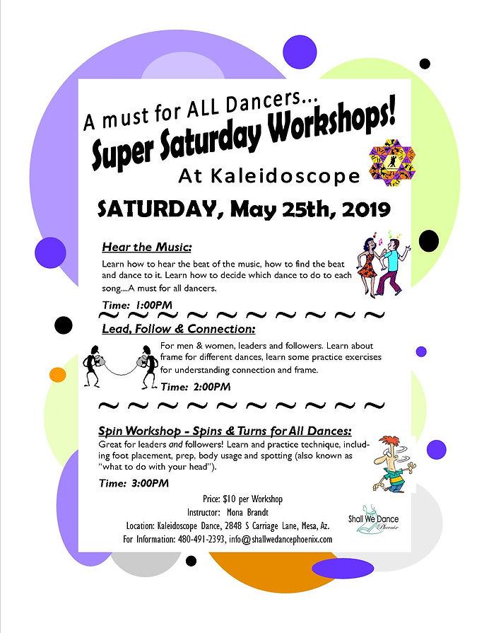 19-5-25 3 workshop Saturday may 2019.jpg