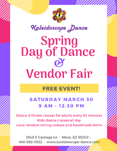 mini flyers for day of dance.PNG