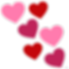 hearts-clipart-banner-636640-4191513.png