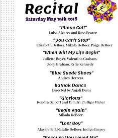 2018 Spring recital.JPG