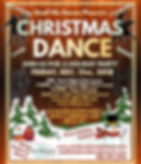 Christmas dance 2018.jpg