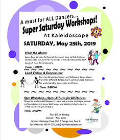 19-5-25 3 workshop Saturday may 2019.jpg