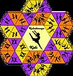 Kids Logo New png.png