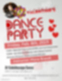 2-19 Valentines Dance Kaleidoscope.jpg