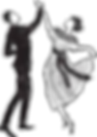 couple dancing.png