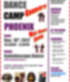 MonaCamp.jpg