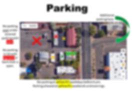 Parking Instructions trimmed.jpg