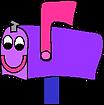 mailbox 1.png
