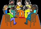 book club w floor.png