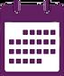 calendar icon a.png