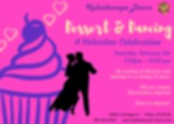Dessert & Dancing Flyer.png