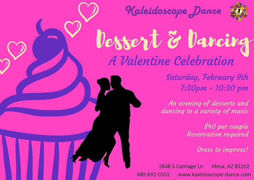 Dessert & Dancing Flyer.png