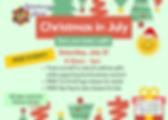 Xmas in July horizontal.png