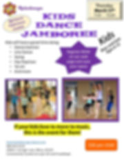Sp 20 Dance Jamboree Flyer 1 page.jpg